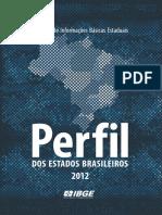 estadic2012.pdf