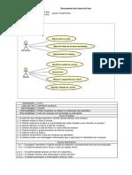 321023290.pdf