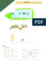 ficha_adicao_1.pdf