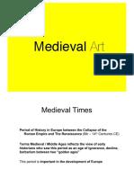 medieval-190522011102