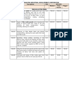 vdocuments.mx_dsr-2013-14em.pdf