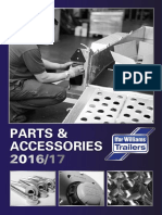 01-Ifor-Williams-Trailers-Parts-Catalogue-Web-2017-08.pdf