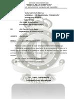 Peticion de Ingreso a Aula - Copia - Copia
