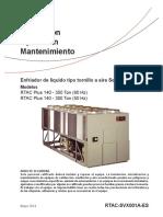 Catalogo_IOM-RTAC-Plus(RTAC-SVX001A-ES).pdf