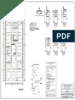 Estructuras Multifamiliar Arturo Sanchez-e-(01) (2)