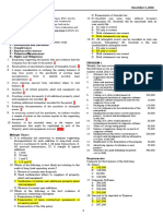 Accounting-502-Finals-Part1-Final-with-answers.docx