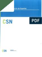 ODE-04-08 El juicio de expertos.pdf