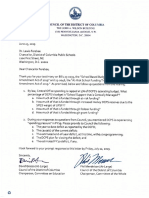 06272019 DCPS Letter on Budget Deficit