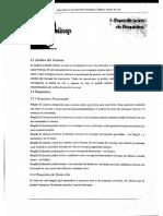 Documento 3(1).pdf