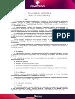 INICIAÇÃO-CIENTÍFICA-FEEVALE-NORMAS.pdf