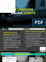 TELEMEDICINE dalam SISRUTE.pdf