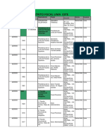 Directorio Ministerio Público.pdf
