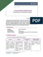 Guia de Producto Academico Final - Costos y Presupuestos (3)