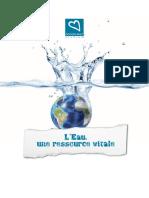 Dossier Leau Une Resource
