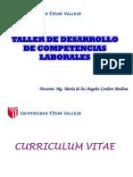 35338_7000023014_04-15-2019_115749_am_Sesión_8_-_Curriculum_Vitae