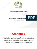 SPC Training Handouts.pdf