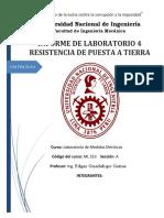 Informe Lab Med