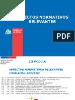 1.- Aspectos Normativos Relevantes_ Ley 16.744