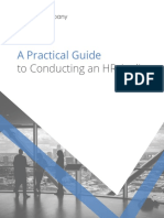 A Practical-Guide-to-Conducting-an-HR-Audit (4).pdf