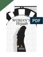 Sample A Treatise on Hijab.pdf