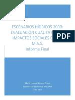 Evaluación-Cualitativa-de-impactos-sociales-de-las-MAS.-Lorena-Herrera-2019.