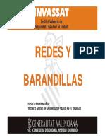 Estandar BIM CHILE (Para Imprimir)
