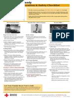 firesafety.pdf