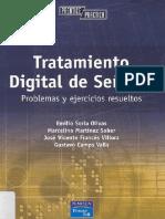 Tratamiento Digital de Señales _Problemas y Ejercicios Resueltos, 2003