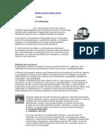 Lixamento e Polimento.docx