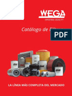 Catálogo Filtros Wega.pdf