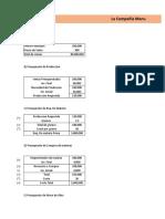 vdocuments.site_compania-manufacturera-sa.xlsx