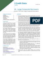 Gcd Lgd Report Large Corporates 2018