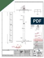 60I0401-HCP-22-RL-018-0.pdf