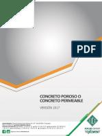 concreto_poroso