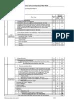 Analisis Pola Ketenagaan.xlsx
