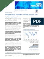 Mni Chicago Press Release June