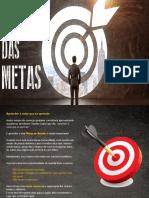O Poder das METAS.pdf