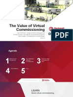 The Value Virtual Commissioning Rockwell.pdf