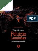 AQUINO, Sérgio. Fundamentos de Uma Cidadania Sul-Americana – Ética, Fraternidade, Sustentabilidade e Política Jurídica