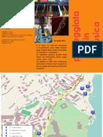 concerti Villa Bernasconi.pdf