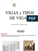 CAP IV - VIGAS ISOSTATICAS.pdf