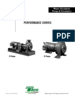 300-2.5B_CI-FI-60hz_curvebook_TACO.pdf