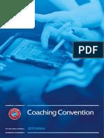 UEFA_Coaching_Directives_2015_en.pdf