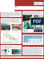 Kathmandu Water Purification