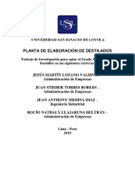 2018 Lozano Valdivia Resumen