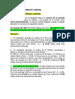 EJERCICIOS LABORAL.docx