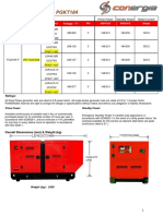 PGKT184.pdf