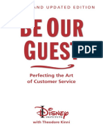 Be Our Guest - The Disney Institute.pdf
