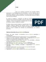 Wjo_auditoria_sistemas
