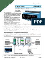 7XV5662-6AD10_HELP_TR1200_A1.pdf